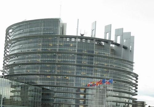 Strasbourg1_redimensionner.jpg