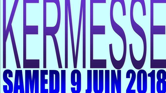 Kermess2018-Affiche.jpg